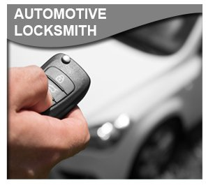 Weatogue CT Locksmith Store Weatogue, CT 860-386-5235